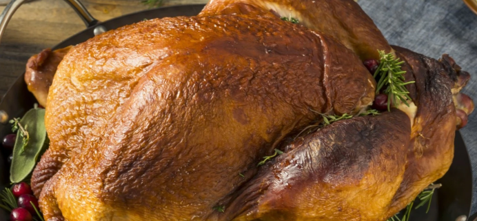 FarmFoods Thanksgiving Sale: Get 20% Off Thanksgiving Items!