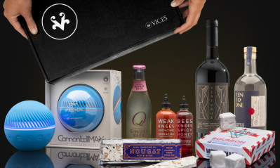 Vices Black Friday Deals: $50 Off First Box or FREE Luxury Gift With Subscription!