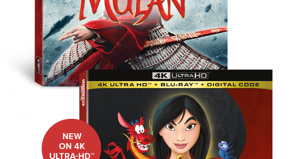 Disney Movie Club November 2020 Selection Time #3 + Coupon!