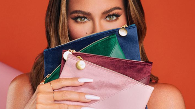 Ipsy Black Friday Deal:  Limited Edition Mystery Bags Available Now!