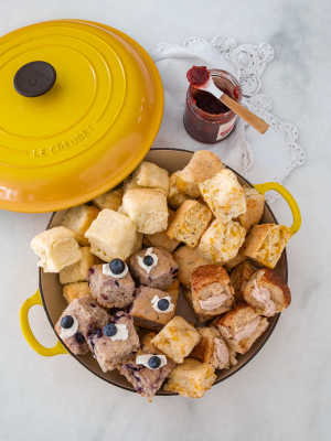Callie's Biscuits Black Friday & Cyber Monday Deal: Save 20%!