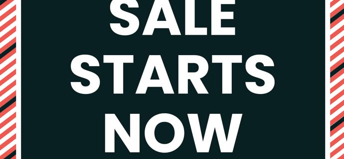 Fabkids Black Friday Deal: 40% Off Site Wide + New Member Deal!