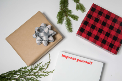 Byte Cyber Monday Deal: Get 80% Off On Impression Kits & More!