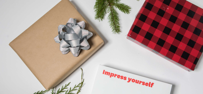 Byte Black Friday Coupon: Get 80% Off On Impression Kits & More!