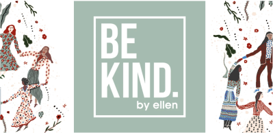 EXTENDED BE KIND by Ellen Box Cyber Monday Sale: Get 40% Off!