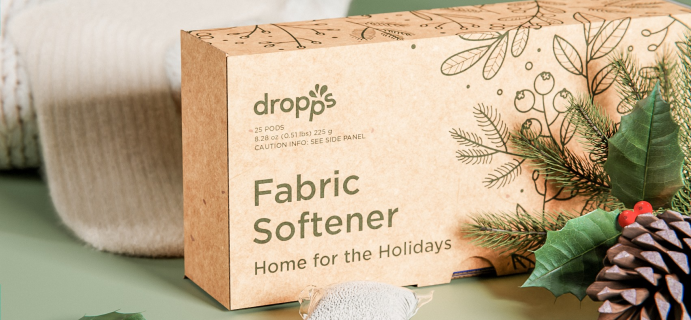 Dropps Black Friday Deal: Save 30% Off Sitewide!