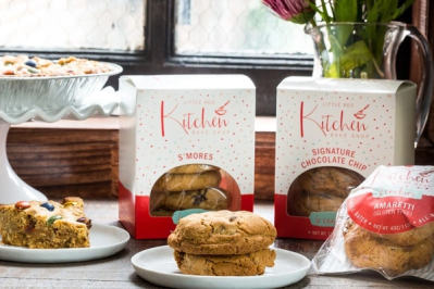 Little Red Kitchen Bake Shop Cyber Monday Deal: Save 30% On Any Subscription Length!
