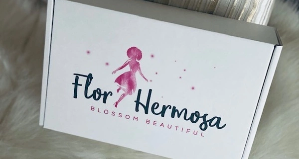 Flor Hermosa Blossom Beautiful Black Friday Deal: Save 25% on all subscriptions!