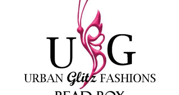Urban Glitz Fashions Bead Box Black Friday Coupon: Save 25% on First Month!