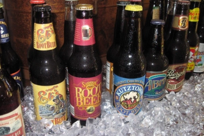 The Root Beer Store Black Friday Deal: Save 25% on your entire subscription!