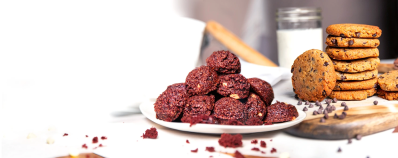 ChipMonk Black Friday & Cyber Monday Deal: Save 20% on Keto Cookies!
