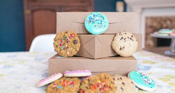 Ten Thousand Cookies Black Friday Sale: Save 25% on your entire subscription!