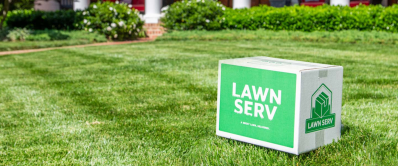 Lawn Serv Black Friday Coupon: Get $30 Off!
