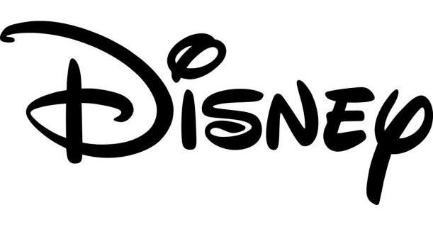 Cricut Disney Digital Mystery Box Available Now!