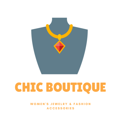 Unboxing the Bizarre Chic Boutique Holiday Box Black Friday Deal: Get 25% Off!