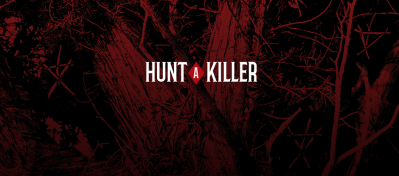 Hunt a Killer Valentine's Day Coupon: 25% Off Your First Box!
