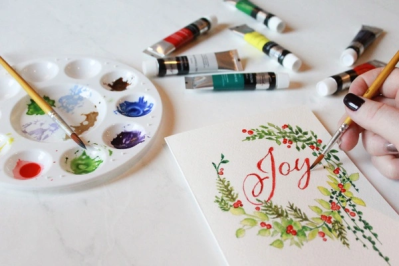 Craftee DIY Black Friday Coupon: Save 25% on your entire subscription!