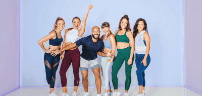 Obé Fitness Coupon: Get 30% Off + FREE Trial!