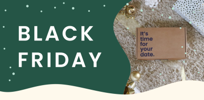 Happily Black Friday Sale: FREE Month With Gift Subscription!