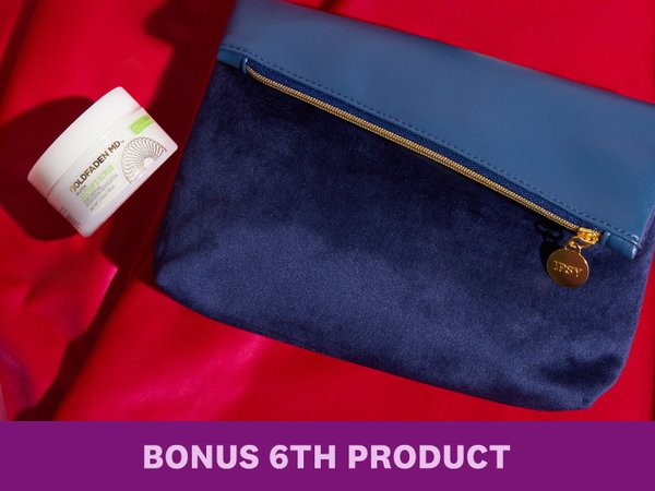 Mystery Jean Grab Bags  Surprise  Free Items  Black Friday  Sale  Random
