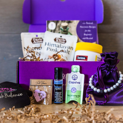 Yogi Surprise Cyber Monday Deal: 50% Off First Box with all Yogi Surprise Subscriptions!