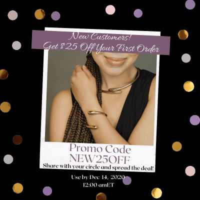 The Pivot Club Black Friday Deal: Save $25 on your first order!