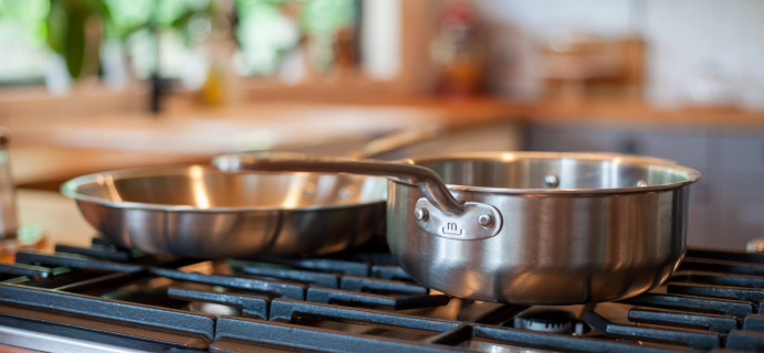 Made In Cookware Cyber Monday Deal: Save up to 30%!