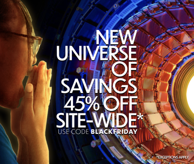 Svaha Black Friday Deal 2020: Save 45% Sitewide!