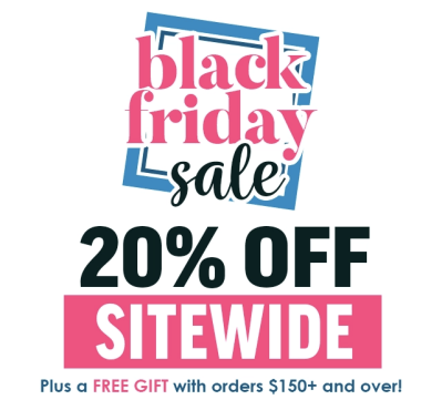 Fat Quarter Shop Cyber Monday Deal: Save Up to 75% OFF + FREE Gifts!