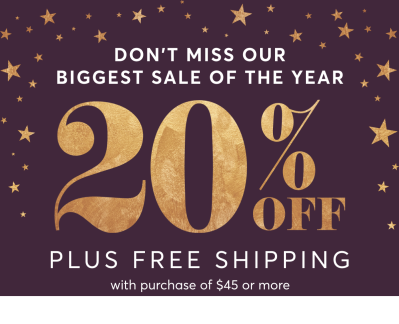 Madison Reed Cyber Monday Deal: Save 20% off + FREE Shipping!