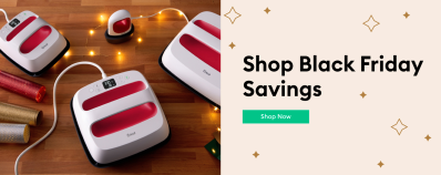 Cricut BLACK FRIDAY 2020 Deals All Live Now!