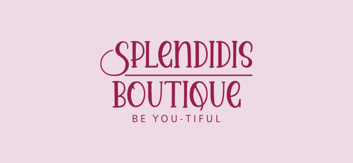 Splendidi's Boutique Black Friday Deal: Save 40% On Tops, Dresses & Outerwear!