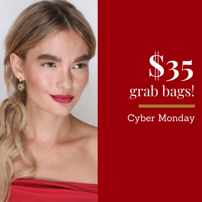 Your Bijoux Box Cyber Monday Grab Bag Available Now!