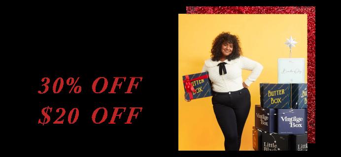 1822 Denim Black Friday Deals: Get Up to 30% Off!