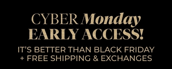 Adore Me Cyber Monday Deals – First Set For Just $19.95!