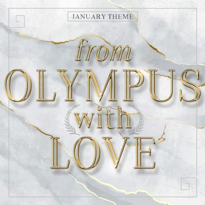 OwlCrate January 2021 Theme Spoilers & Coupon!