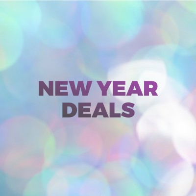 Best Subscription Deals