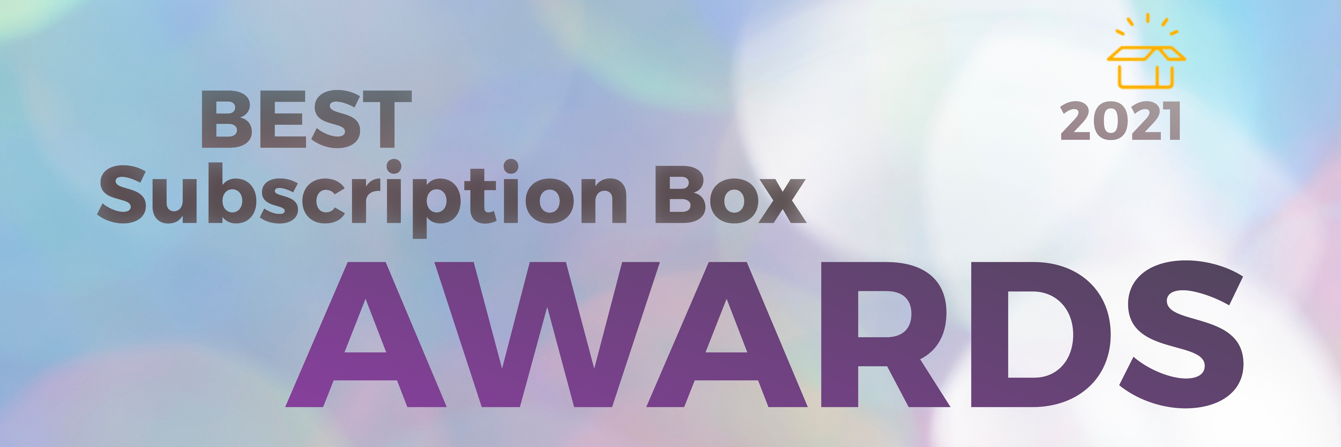 vote for best subscription boxes