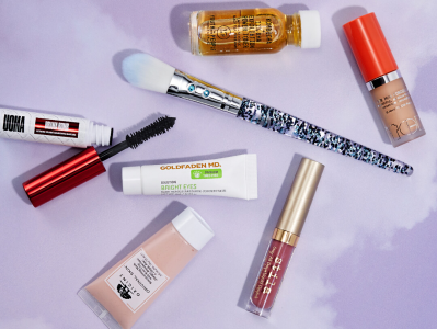 Ipsy Spoilers – January 2021 Glam Bag!