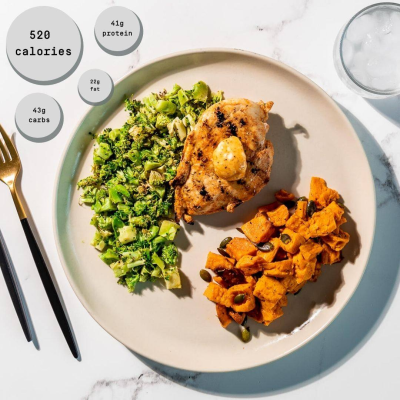 Factor Meals Coupon: Get Up To $90 Off Your First 3 Weeks of Prepped Meals!