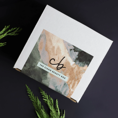 The Clean Beauty Box by Art of Organics December 2020 – January 2021 Full Spoilers + Coupon!