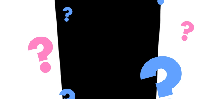 Tony Moly Mystery Bundle Full Spoilers!