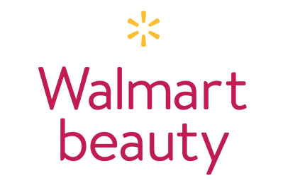 Walmart Limited Edition Winter Beauty Boxes Available Now + Full Spoilers!