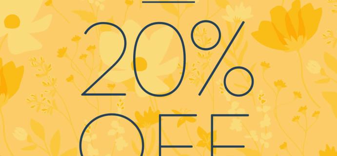 Erin Condren New Year Sale: Get 20% Off SITEWIDE!