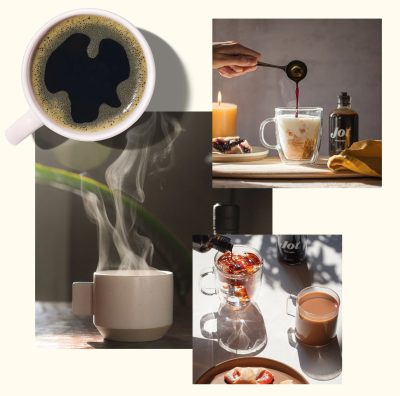 Jot Ultra Coffee Coupon: Save 15% Off + FREE Shipping!