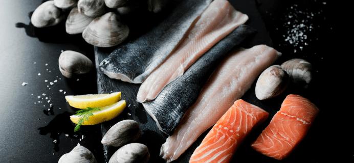 Fulton Fish Drop Coupon: Get 15% Off + FREE Shipping!