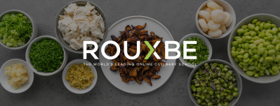 Rouxbe – Review? Online Culinary Class Subscription + Coupon!