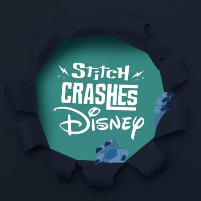 2021 Stitch Crashes March 2021 Series 3 Spoilers!