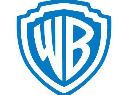 Cricut Warner Bros. Holiday Digital Mystery Box Available Now!