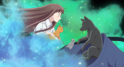 Loot Anime January 2021 Theme Spoilers & Coupon!